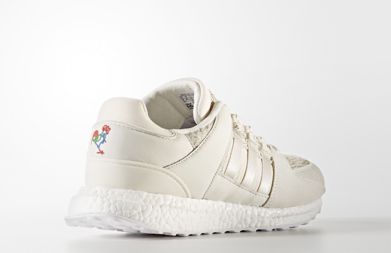 chinese-new-year-adidas