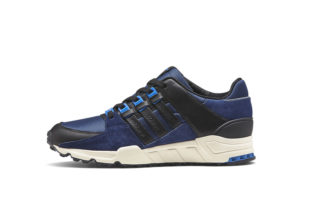 colette-undftd-eqt-support