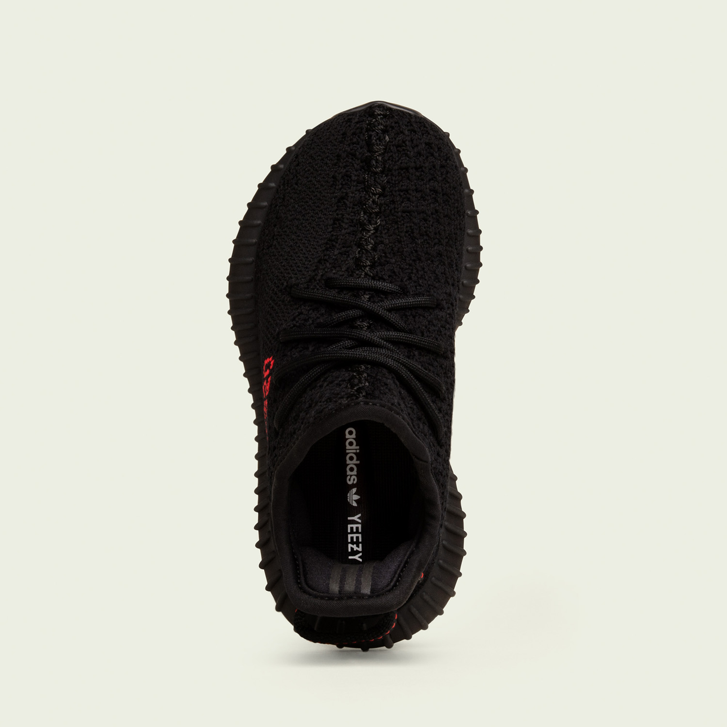 db289994c160 more adidas YEEZY Releases. infant-yeezy-boost-350-v2