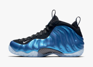 nike-air-foamposite-one-xx