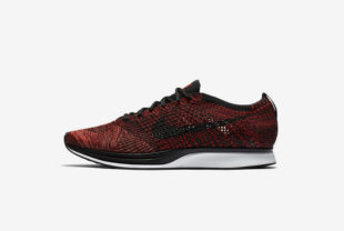 nike-flyknit-racer-university-red