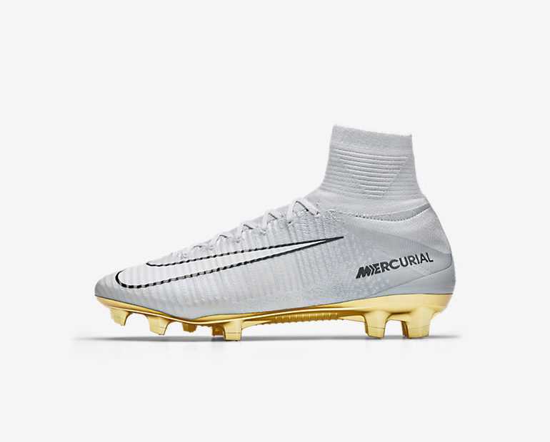 nike-mercurial-superfly-v-cr7-vitorias