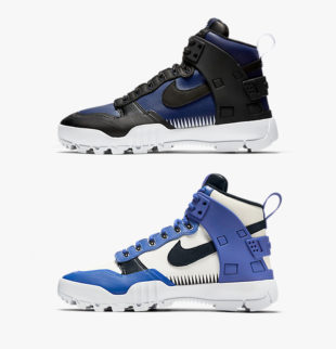 nike-undercover-sfb-jungle-dunk