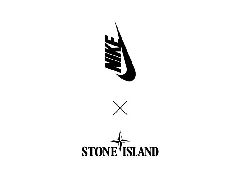nikelab-stone-island-sock-dart-mid-black