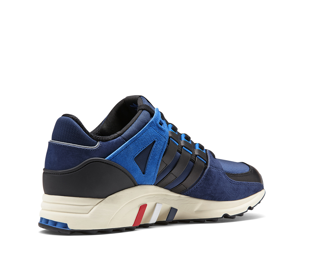 new arrivals 915df 4e6b2 colette x UNDEFEATED x adidas Consortium EQT Support ...