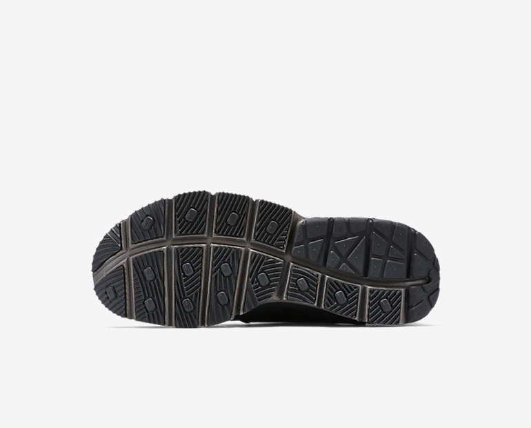 sock-dart-stone-island-sole