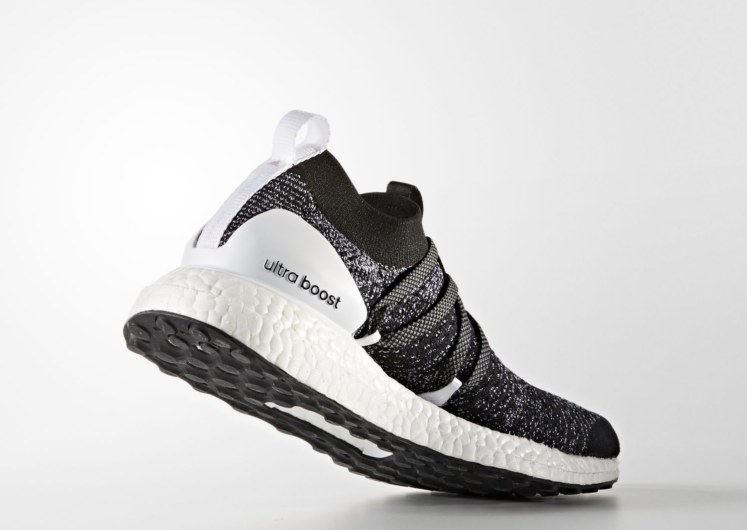 adidas ultra boost by stellamccartney