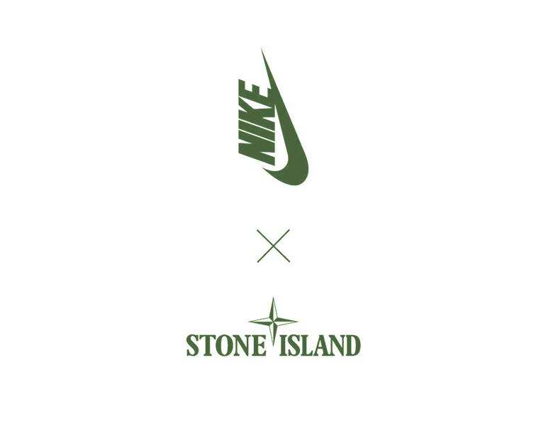 stone-island-sock-dart-mid-sequoia