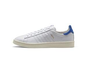 undftd-colette-adidas-sneaker-excahnge-campus-80s