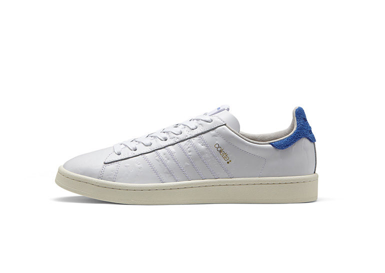 undftd colette adidas sneaker excahnge campus 80s