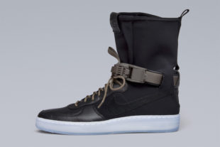 acrony-nike-aire-force-1-downtown-black
