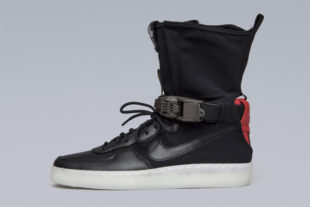 acronym-nike-air-force-1-downtown-black-red