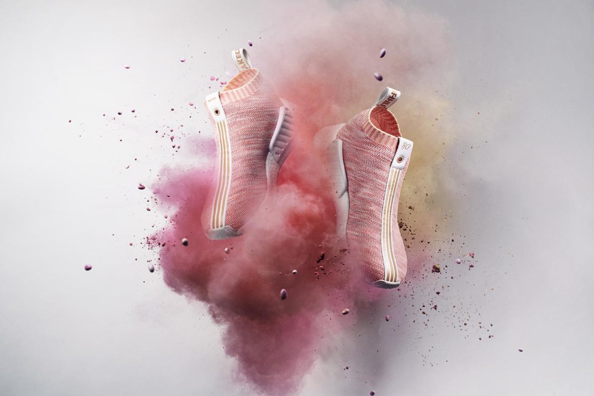 adidas-BY2596