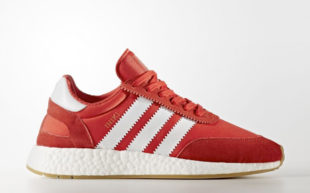 adidas-iniki-red-runner-boost