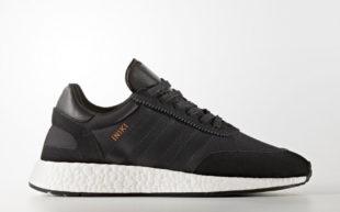 adidas-iniki-runner-black