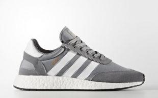 adidas-iniki-runner-vista-grey