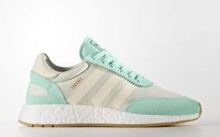 adidas-iniki-runner-wmns-easy-green