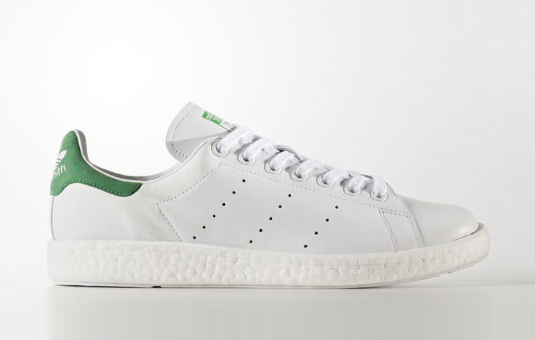 adidas-stan-smith-boost
