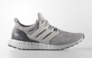 adidas-ultra-boost-3-silver