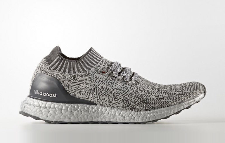 adidas-ultra-boost-uncaged-silver-boost