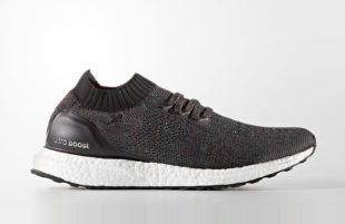 adidas-ultra-boost.uncaged-multicolor