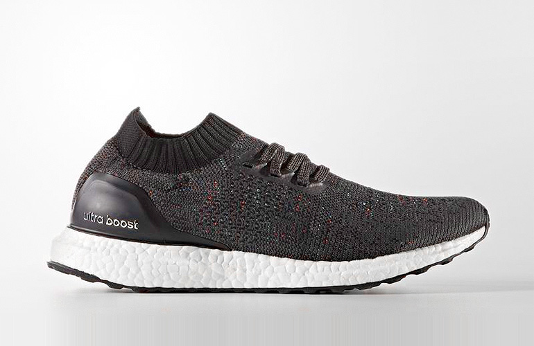 sports shoes 4a5ab bafd6 adidas Ultra Boost Uncaged – Multicolor   sneakerb0b RELEASES