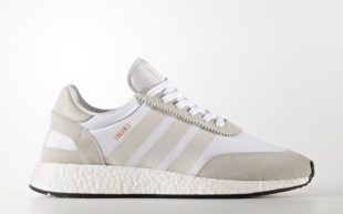 adidas-white-iniki-runner