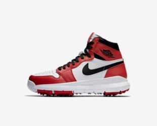 air-jordan-1-golf-shoes