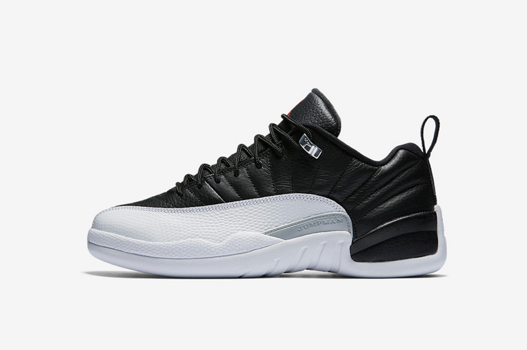air-jordan-12-low-playoff