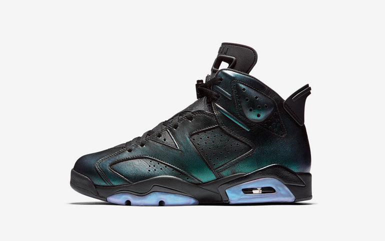 air-jordan-6-all-star-2017