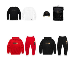 air-jordan-ovo-collection