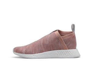 kith-naked-adidas-cs2-pink