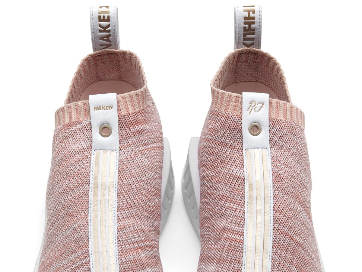 naked-kith-pink-cs2