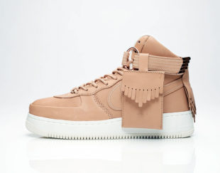 nike-air-force-1-lux-sl-vachetta-tan