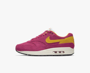 nike-air-max-1-dynamic-berry