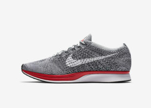 nike-flyknit-racer-no-parking