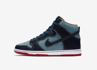nike-sb-dunk-high-denim-rees-forbes