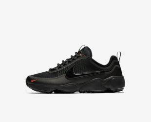 nike-zoom-spiridon-ultra-black