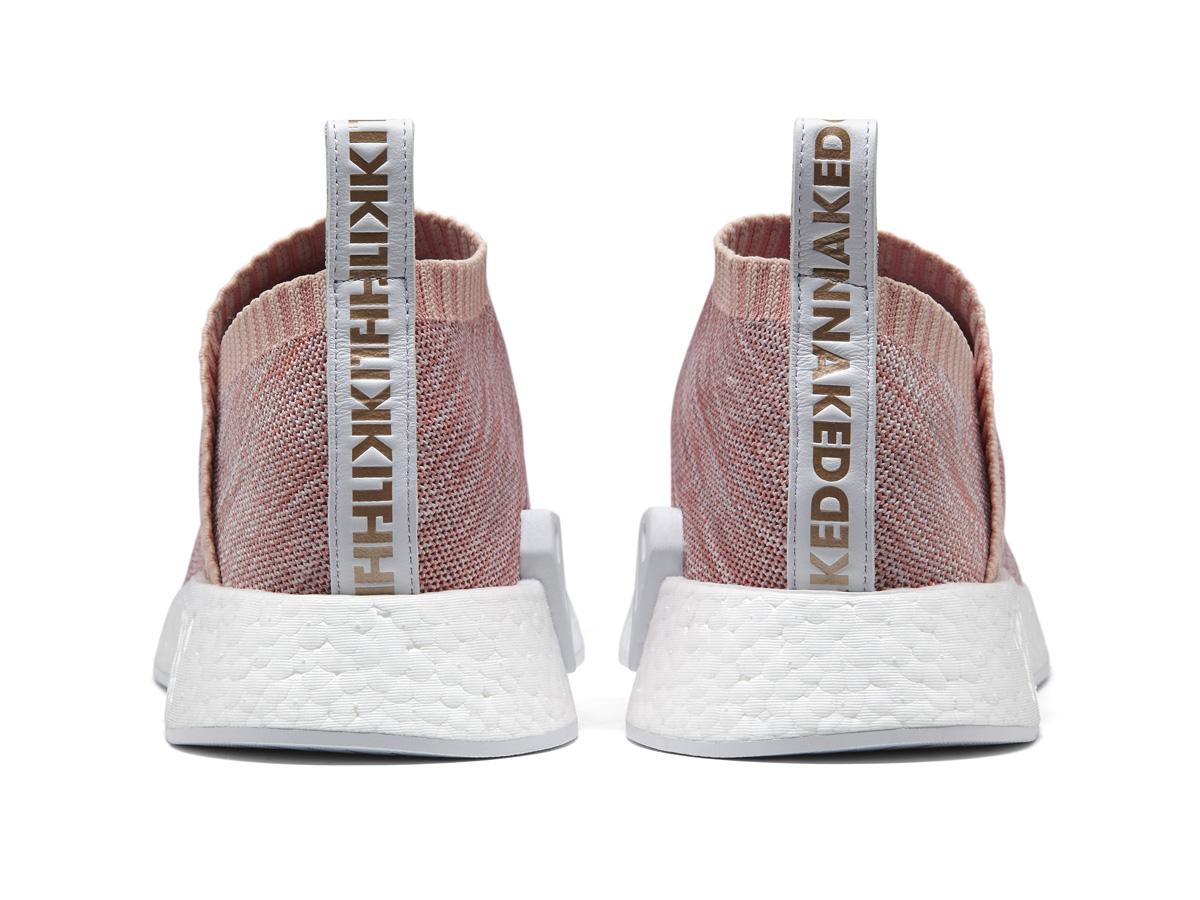 pink-naked-kith-city-sock2