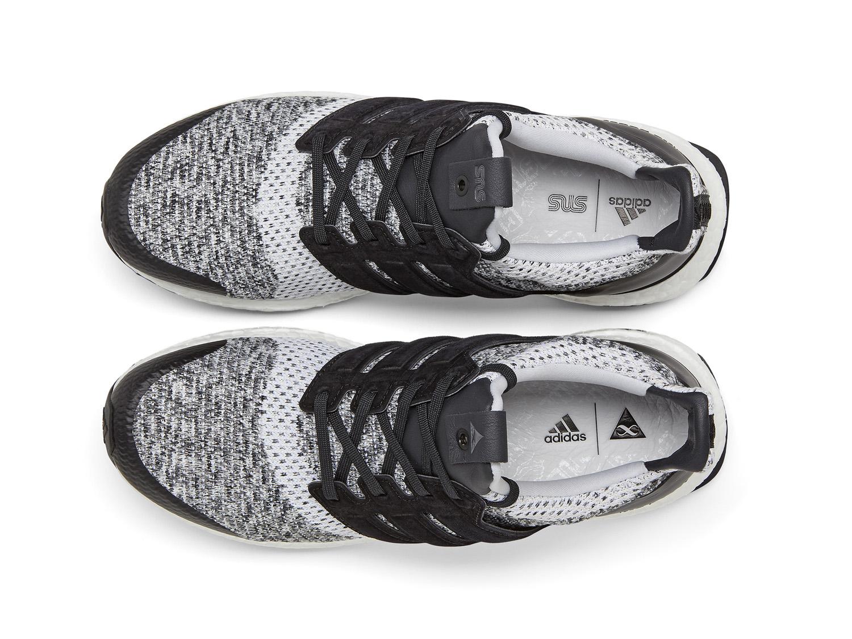 989f02e2e69 Sneakersnstuff x Social Status x adidas Consortium UltraBOOST ...