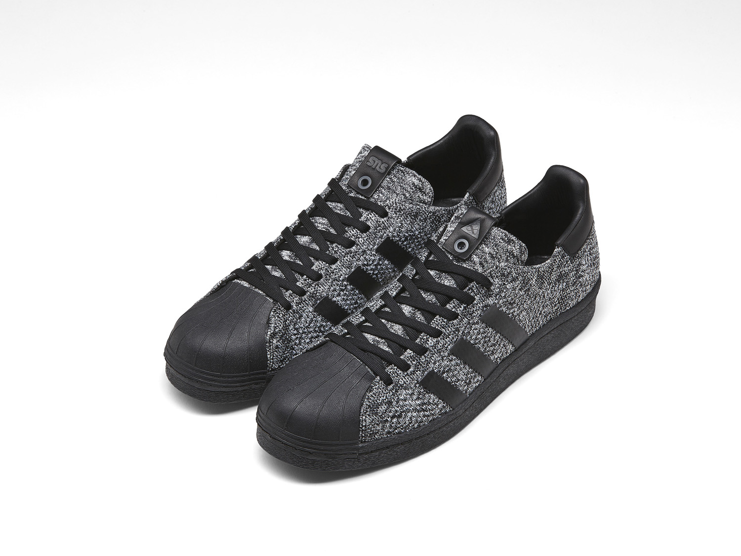 Adidas Superstar Boost Sns Sosiale Status cndeJTMF