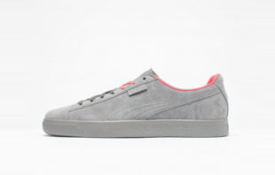 staple-puma-clyde