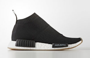 adidas-United-Arrows-and-Sons-NMD-CS1-City-Sock