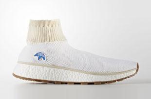 adidas-alexander-wang-aw-run-clean