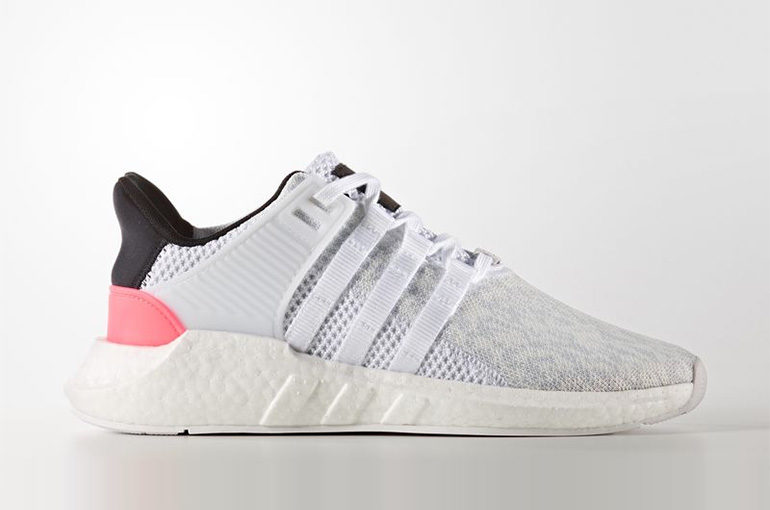 adidas-eqt-support-93-17-white-turbo-red