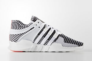 adidas-eqt-support-adv-primeknit-white-turbo-red