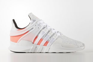 adidas-eqt-support-adv-white-turbo-red