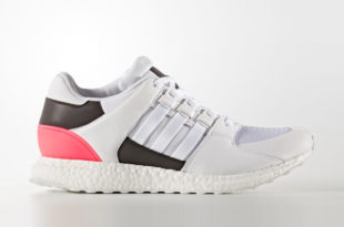 adidas-eqt-support-ultra-white-turbo-red