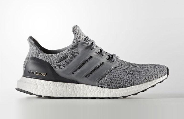 adidas-ultra-boost-mystery-grey