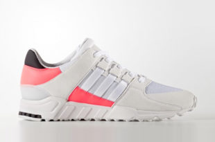 adidas-white-eqt-support-rf-turbo-red